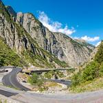 Passo San Gottardo thumbnail