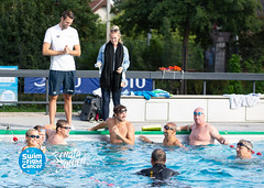 RJ8-8-STFC-89094 (HaarlemSwimtoFightCancer) Tags: joostreinse actie clinicreigers houtvaart sport sro swimtofightcancer training zwemmen