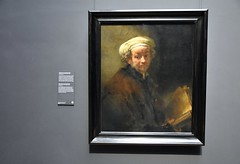 Rembrandt (jpellgen (@1179_jp)) Tags: rijksmuseum museum artmuseum art amsterdam holland netherlands europe european nikon d7200 sigma 1770mm august summer 2018 travel ams rembrandt