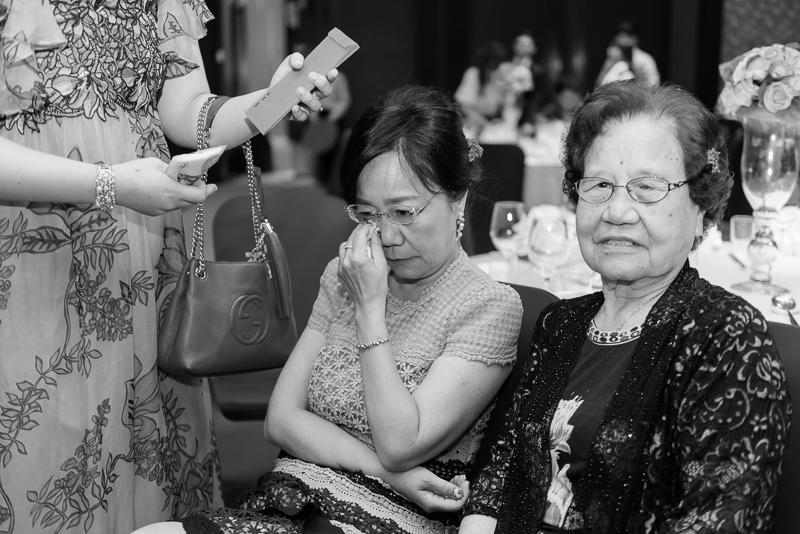 婚禮紀錄,婚禮攝影,新祕Eva Lai,婚攝,婚攝小寶,MSC_0014