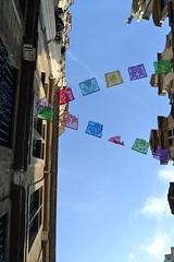 VIVA'S TOUR agosto 2018 (Viva's Free Tours) Tags: bxl belgica bruselas brussels bruxelles belgium bélgica belgique vivastours viva vivatour vivastour tapis de fleurs 2018 tapisdefleurs