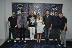 "Itaperuna - 31/08/2018 • <a style=""font-size:0.8em;"" href=""http://www.flickr.com/photos/67159458@N06/43792815894/"" target=""_blank"">View on Flickr</a>"