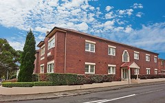 1/114A Victoria Street, Ashfield NSW