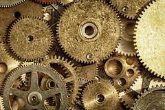 20180917_2177_1D3-100 Gearing Up (260/365) (johnstewartnz) Tags: macro macromonday macromondays gear gears canon canonapsh apsh eos 1dmarkiii 1d3 1dmark3 1d 1dmkiii 1dmk3 1diii 100canon 100mm 100mmf28lmacro 100mmmacro nikcolorefexpro 260365 day260 onephotoaday onephotoaday2018 oneaday 365project project365 cogwheel gearwheel