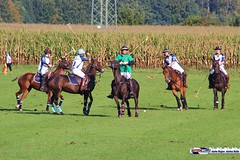 am_polo_cup18_0381 (bayernwelle) Tags: amateur polo cup gut ising september 2018 chiemgau bayern oberbayern pferd pferdesport reiter bayernwelle foto fotos oudoor game horse bavaria international reitsport event sommer herbst