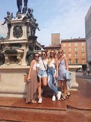 bologna6 (APIabroad) Tags: bologna apiexcursions apistudyabroad studyabroad travel italy