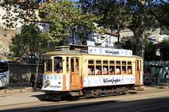 STCP 218--2018_09_11_0097 (phi5104) Tags: trams porto stcp 2018