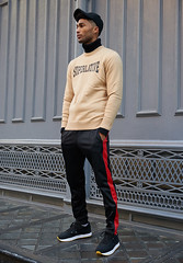 WESC_IMAGERY_FW18_9071_1 (GVG STORE) Tags: wesc coordination gvg gvgstore gvgshop