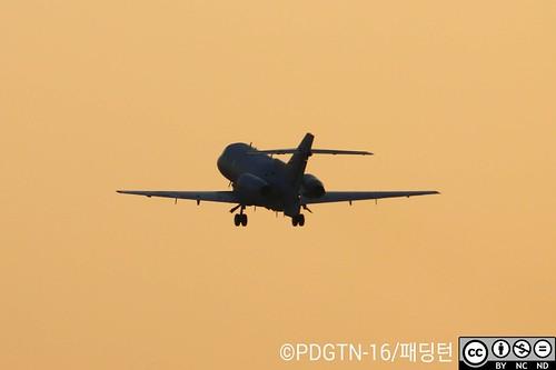 ROKAF RC-800SIG (58-351)
