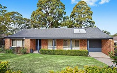 196 Quarter Sessions Road, Westleigh NSW