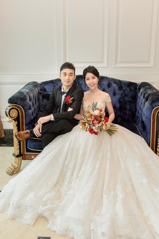 頂鮮101婚攝,頂鮮101婚宴,好棒花藝,W2 婚禮工作室,花朵婚禮彥含,Livia Bride,id tailor,Demetrios Bridal Room,ALICE LIAO,kiwi影像基地,MSC_0014