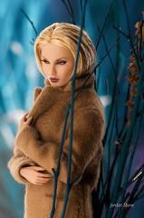 Rayna (Jordan Stn) Tags: rayna integritytoys fashiondoll fashionroyalty fashionphotography