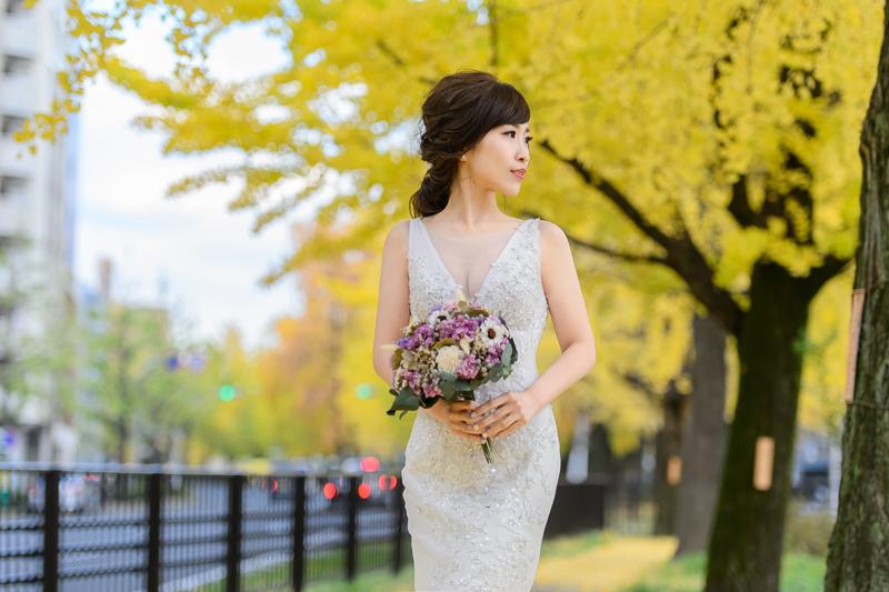 id tailor,日本婚紗,京都婚紗,京都楓葉婚紗,海外婚紗,新祕巴洛克,楓葉婚紗, MSC_0032