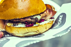 Hamburger (Wine Dharma) Tags: hamburgeramericano hamburger hamburgerricetta champagnelover sparklingcocktail sparkling syrah spaghetti drink drinking dessert delicious dolce emiliaromagna eggs erbacipollina emilia ricetta recipe ricette recipes ricettacocktail restaurant romagna refreshing relaxation refreshment relax topfood tomato torta triplesec toscana yellow sky fry wagyu italy islay vineyards uova uvetta umbria uovastrapazzate umido uovotropicale frenchfries fries beef winedharma food f foodporn foodphotography foodpics focus foodie formaggio frutta foodandwine bacon burrata salad insalata radicchio bunny bun almonds hazelnut