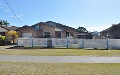 20A Ocean Avenue, Stuarts Point NSW