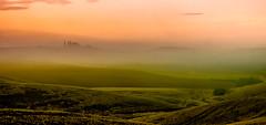 Cloud walk (Beppe Rijs) Tags: 2018 italien juli sommer toskana italy july summer tuscany