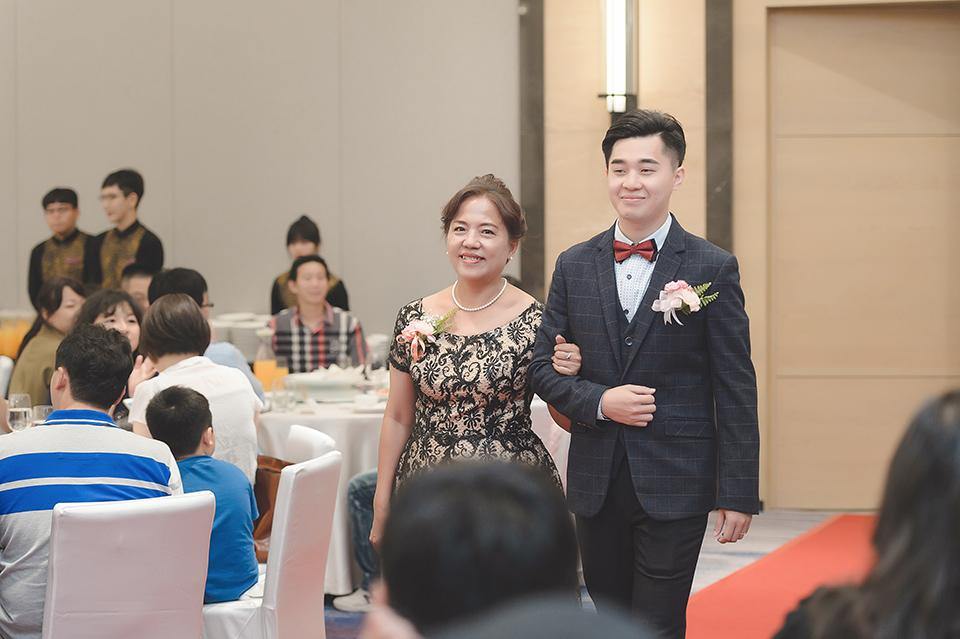 台南婚攝-大員皇冠假日酒店-024