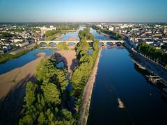 Pont Georges V_05 (StpTs) Tags: année 2018 lieux orléans