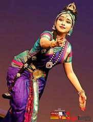 Kannada Times _ Prateeksha Kashi _Photos-Set-2 50