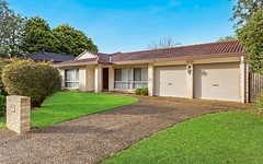 3 Meehan Drive, Kiama Downs NSW