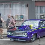 Hot Nights, Cool Rides 2018 (Forest City, North Carolina) thumbnail