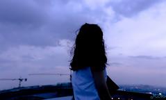 DSC00614 (Trần Cao Min) Tags: alpha a6000 afternoon sun sunshine sony sight sad set sky smile style sunset shine summer tphcm beautiful blend banh beauty blue beautyful light lip lightroom life lunar girl great green highlight emotion eyes 35mm eggs deep retro red new