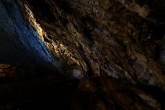 IMGP5950_DxO (stebock) Tags: kotlenice splitskodalmatinska kroatien hrv