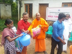 "Kerala Flood Relief (10) <a style=""margin-left:10px; font-size:0.8em;"" href=""http://www.flickr.com/photos/47844184@N02/44251951661/"" target=""_blank"">@flickr</a>"