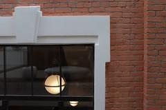Curiosity #building #structure #window #lights #curiosity #street #citylife #fujifilmrussia #x100f #incamerajpg #yekaterinburg (N.A. Dikin) Tags: building structure window lights curiosity street citylife fujifilmrussia x100f incamerajpg yekaterinburg