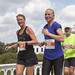 """Royal Run 2018 • <a style=""""font-size:0.8em;"""" href=""""http://www.flickr.com/photos/32568933@N08/44305530191/"""" target=""""_blank"""">View on Flickr</a>"""