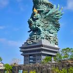 Monumen Garuda Wisnu Kencana thumbnail