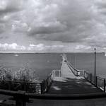 Seebrücke thumbnail