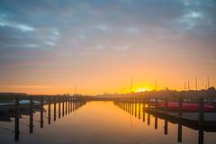 20160912-DSC_0220 (anemoon33) Tags: zonsopkomst