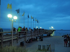P8120741 (diddi.tr) Tags: binz rügen ostsee strandpromenade