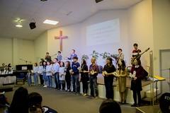 5월 온세대 연합예배 10