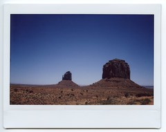 Nevada & Arizona 2018005 (Past Our Means) Tags: fujifilm fuji instax instant instaxwide indie instantcamera instantphotography instantwide istillshootfilm film filmisnotdead filmphotography filmsnotdead nofilter 210 wide mountain mountian moument valley arizona travel adventures adventure wanderlust summer 2018 polaroid analog analogue analouge hiking myphotography rocks