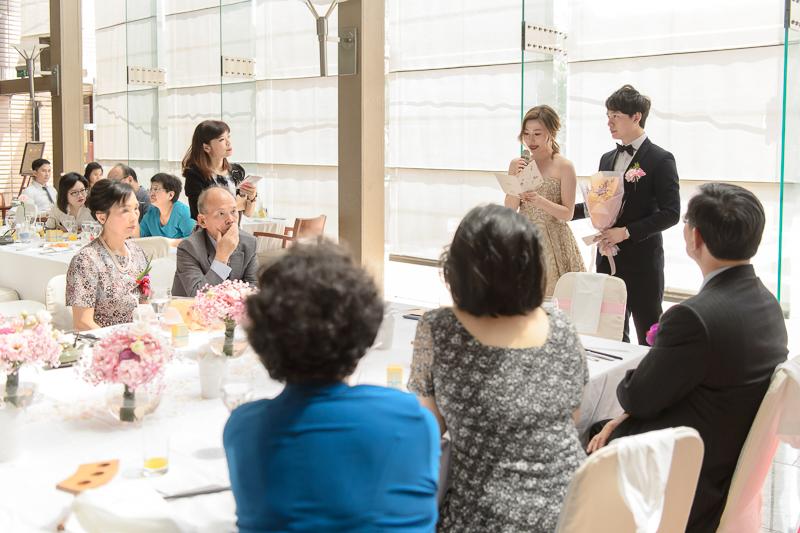 新竹國賓婚攝,新竹國賓,新竹國賓婚宴,新秘MICO,新竹婚攝,新竹婚紗,八方燴西餐廳,buffet婚禮,MSC_0048