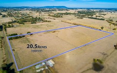 79 Natures Lane, Kyneton VIC