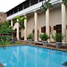 Galle - Fort Hotel Pool