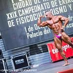Open nacional Almendralejo 2016 (50)