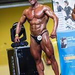 Open nacional Almendralejo 2016 (55)