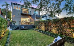 25 Cairo Street, Cammeray NSW
