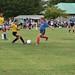 MCSA Clarksville Soccer 11
