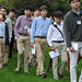 Eaglebrook School First Sunday Meeting 2018-2019