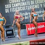 Open nacional Almendralejo 2016 (3)