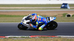 Winton ASBK Mix (9/10) (Jungle Jack Movements (ferroequinologist)) Tags: winton australian superbike championships asbk asbx vic victoria raceway motorcycle motorbike motor cycle bike race road racing speed track ted collins kawasaki kyle buckley bmw mark chiodo suzuki mason coote pass car cars hottie practice pole position times timing hard competition competitive event saloon sports racer driver mechanic engine oil petrol build fast faster fastest grid circuit drive helmet marshal starter sponsor number class motorsport classic open wheeler