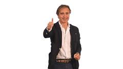 LA GRAN JUGADA (FOTOGRAFÍAS CANAL SUR RADIO y TELEVISION) Tags: fernandopérez lagranjugada presentadores programa 2018 2019 programas septiembre temporada 201920182019 cstv