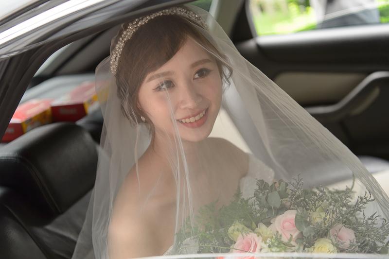 Miss Tiny, 板橋凱薩, 板橋凱薩婚宴, 板橋凱薩婚攝, 新秘MICO,櫟斯影像,MSC_0060