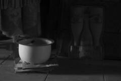 Le vieilles choses. 02 (www.karpathos.site) Tags: domainedepaviglia corse corsica corsicaisland corsicafocuson corsemonamour bnw blackandwhitephotography fineartphotobw monochromatic monochrome bw fineartphotography artisticphotography monograms instablackandwhite travellingthroughtheworld photographylovers newtalent xposuremag photographysouls fatalframes globalcapture photographed imaginatones shotaroundmag travelandlife karpathosphotography