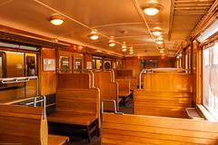 20180909-FD-flickr-0001.jpg (esbol) Tags: railway eisenbahn railroad ferrocarril train zug locomotive lokomotive rail schiene tram strassenbahn